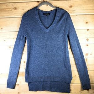 Rag & Bone Wool Cotton Sweater